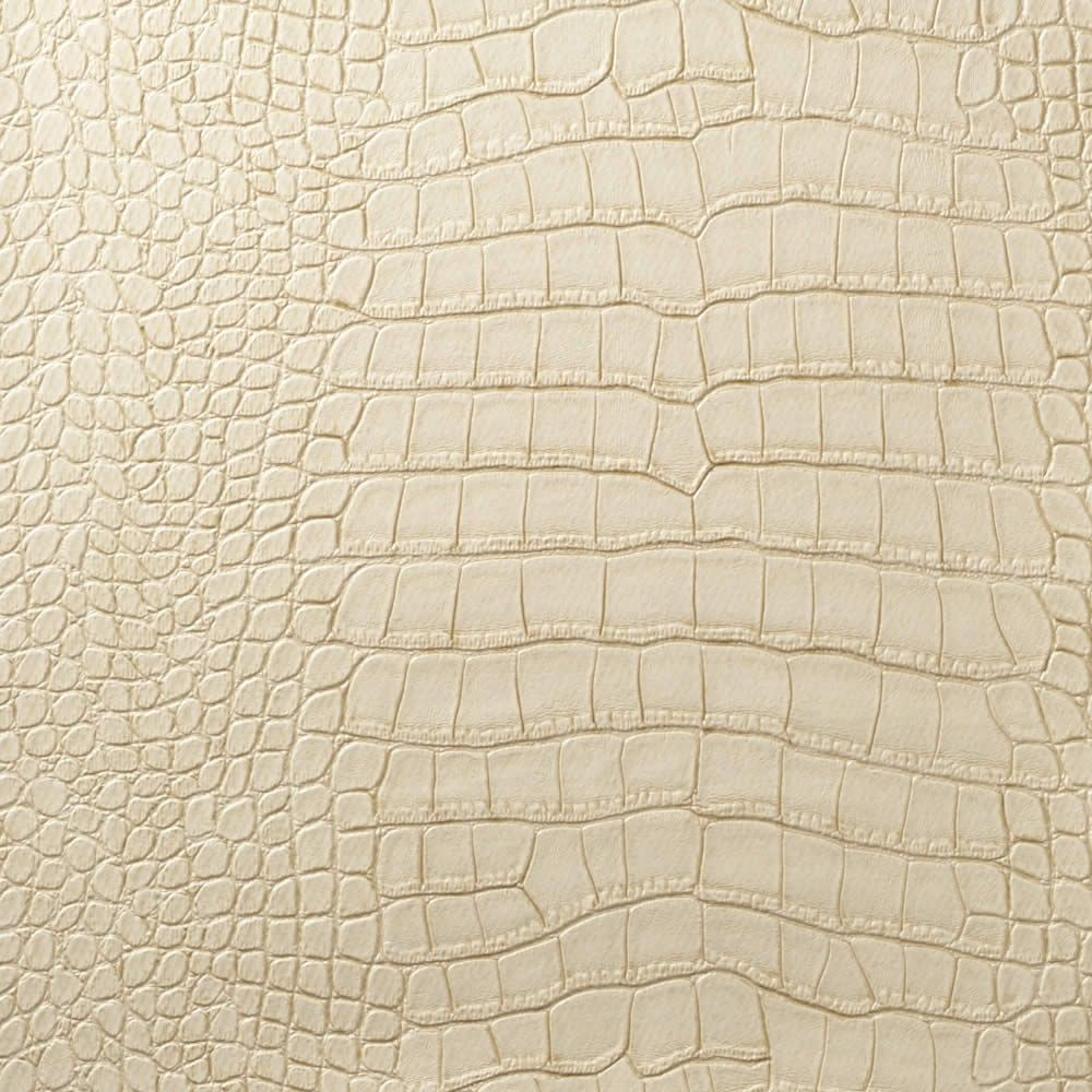 Luxury Faux Crocodile Wallcoverings: Pin On Walls
