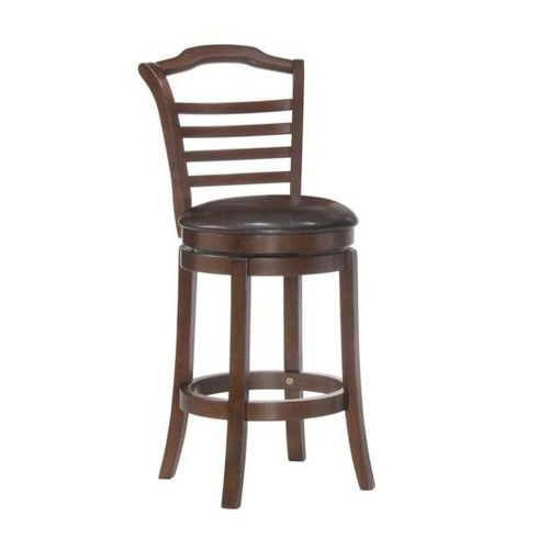 Fresh 24 Chairs or Stools
