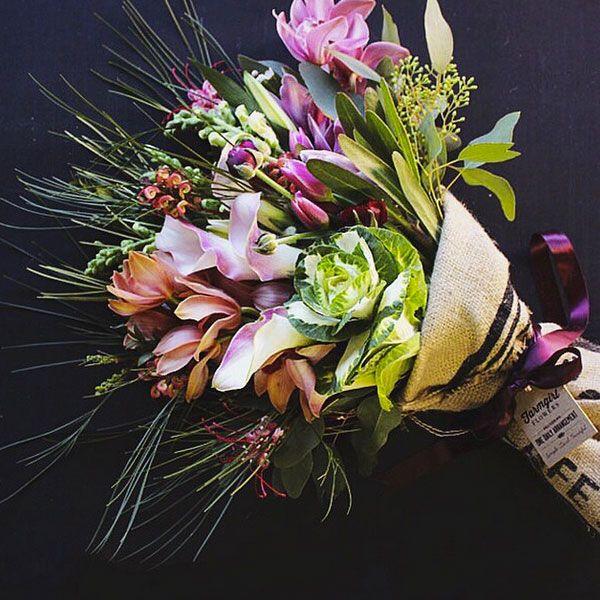 farmgirl flowers | valentine's day flowers | flowers, Ideas
