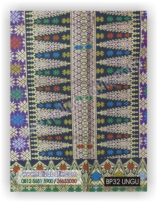 baju murah online Batik Modern beli batik online design batik