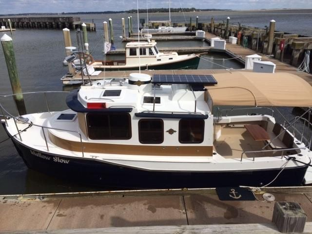 2015 ranger 25sc power boat for sale www yachtworld boats boating