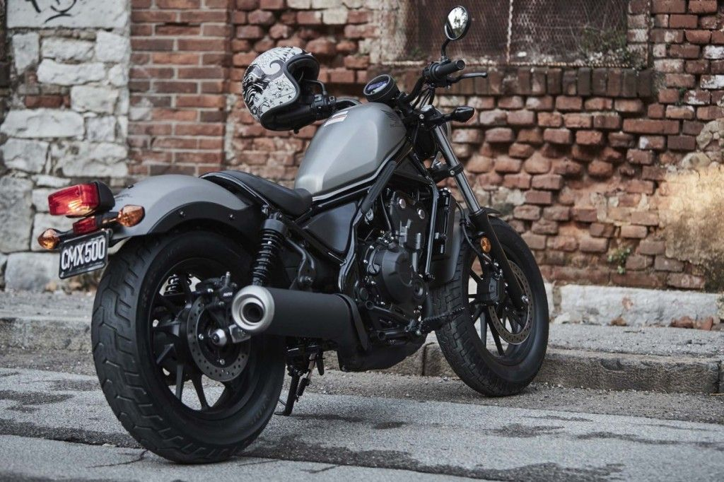 2017 honda rebel 500 300 lifestyle 21 1024x682