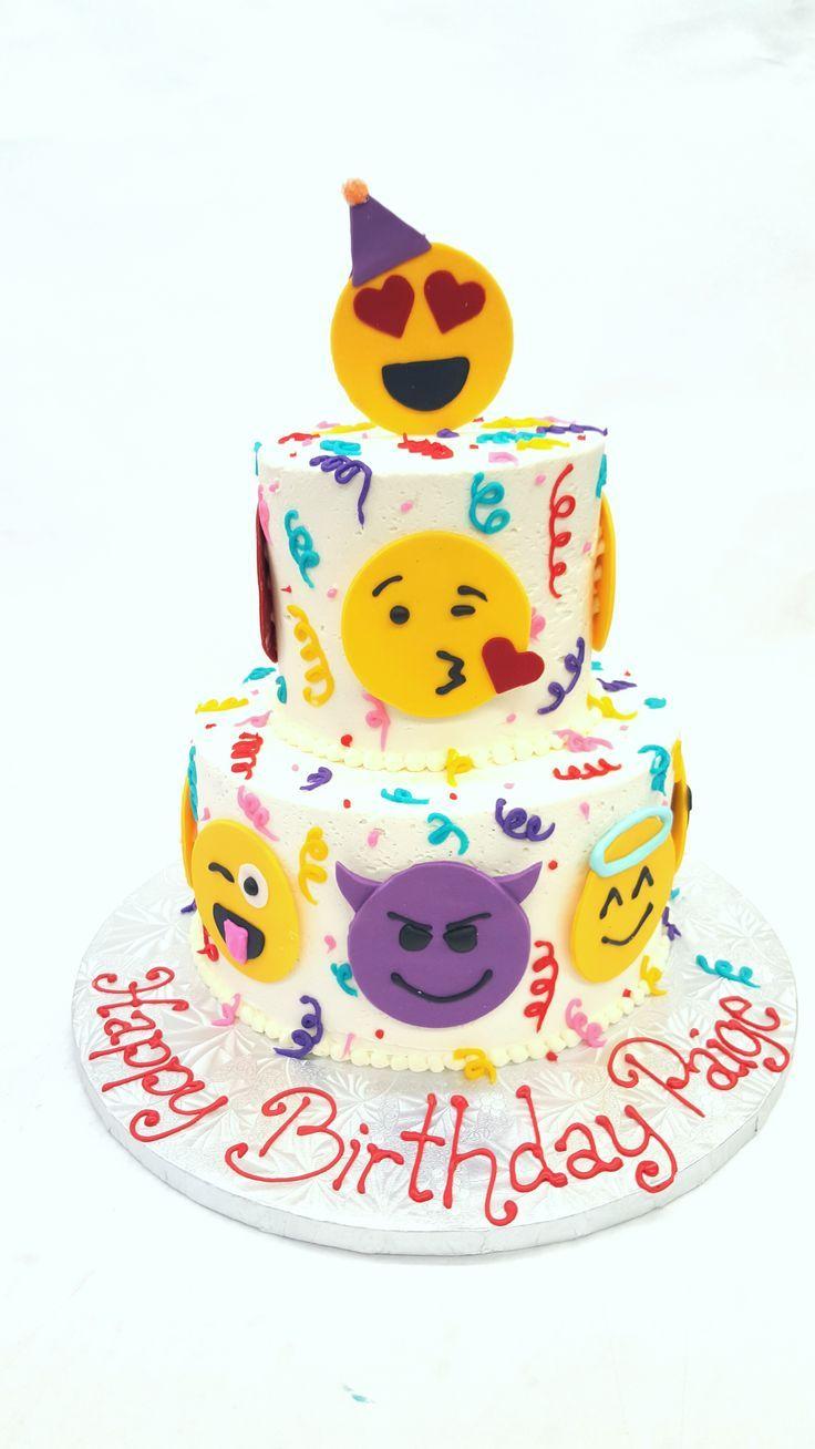 Pin By Petatje On Jesse Tessa Toetjes Geburtstagskuchen Kuchen