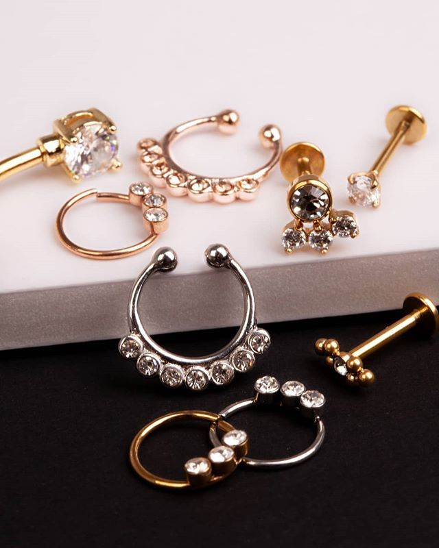 19++ Good places to buy body jewelry online ideas in 2021