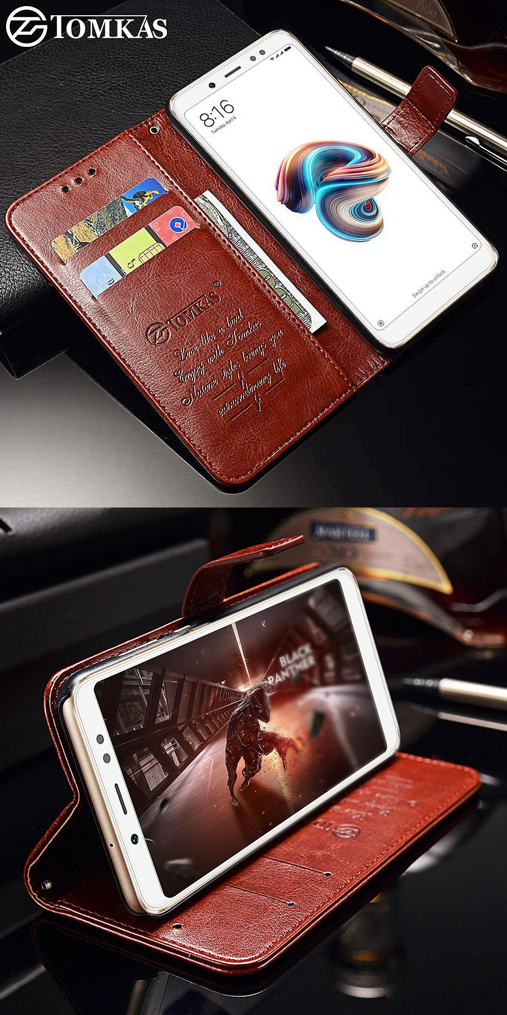 separation shoes b0ba4 71c4f Wallet case for xiaomi redmi note 5. Searching for aliexpress best ...