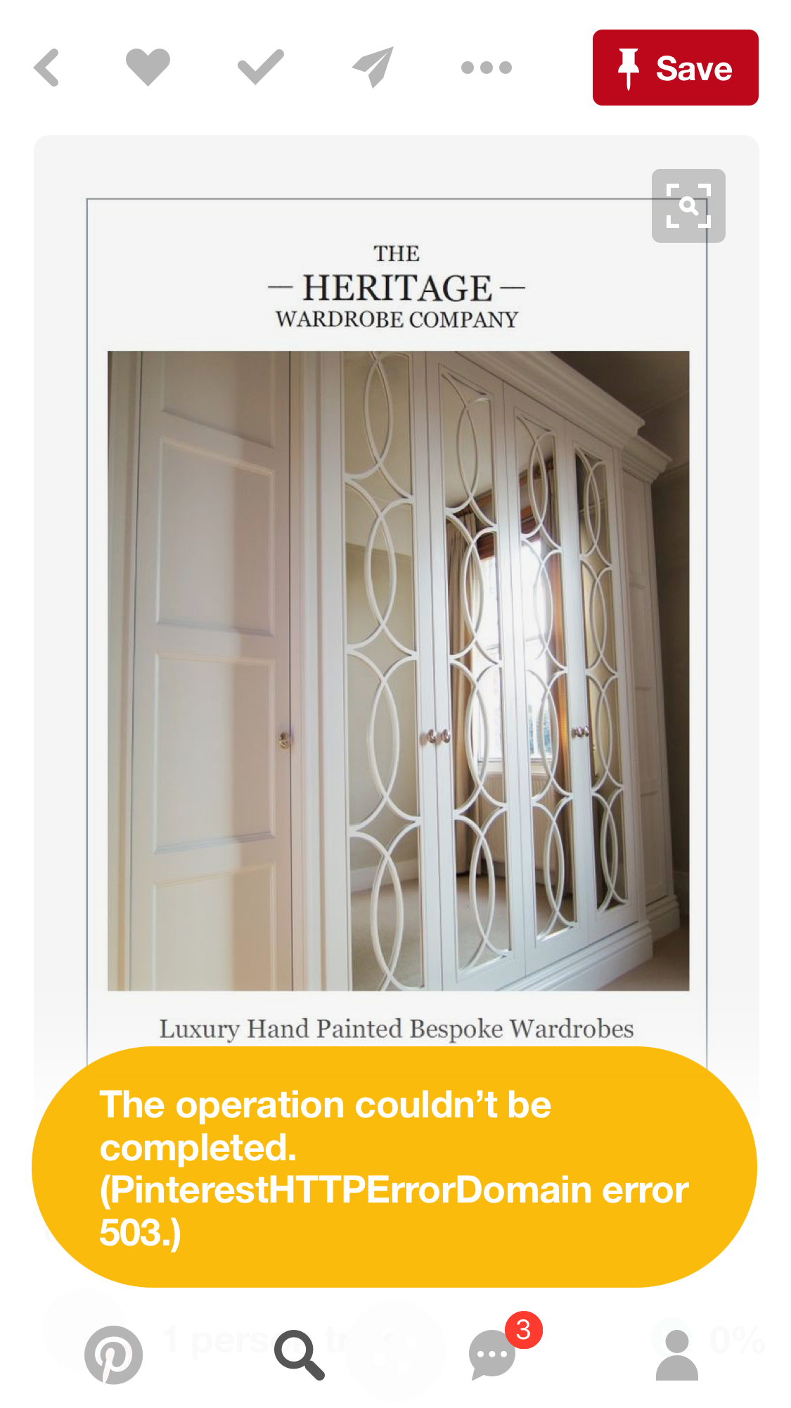 Bespoke Wardrobe Brochure Collection of stunning wardrobe designs with mirror chic fret doors bined with traditional elegance
