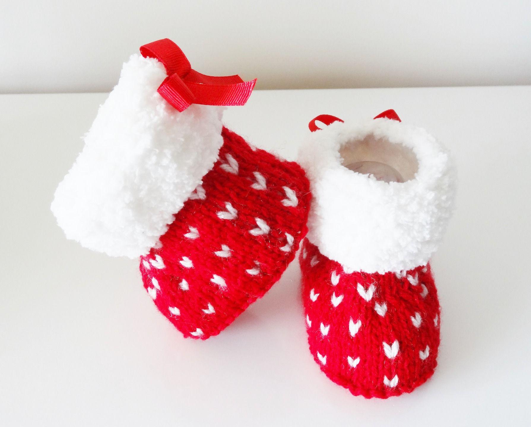 Botillon Père Noel - bébé mixte - rouge iw6NYoiJ8P