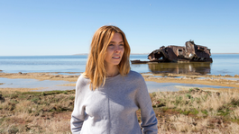 Pin Op Stacey Dooley Hair Makeup And Style