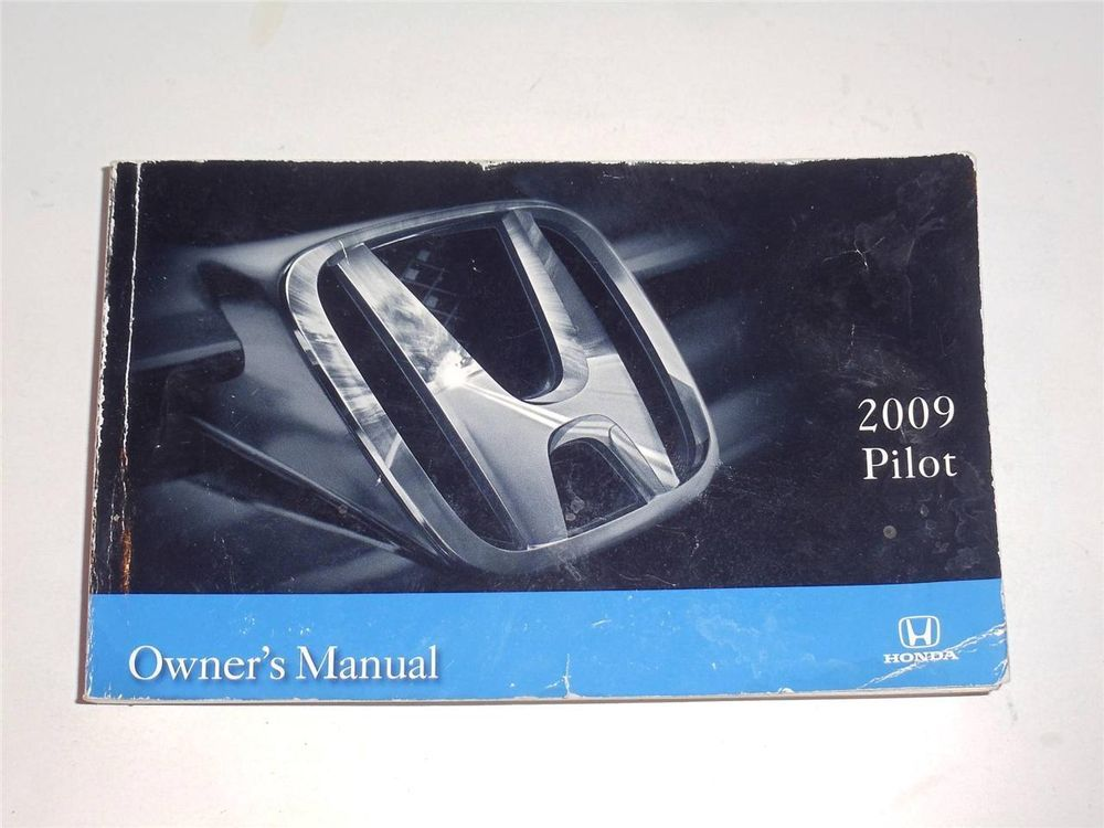 honda civic hybrid 2009 owners manual pdf enthusiast wiring diagrams u2022 rh rasalibre co 2005 honda civic si owners manual haynes repair manual 2005 honda civic