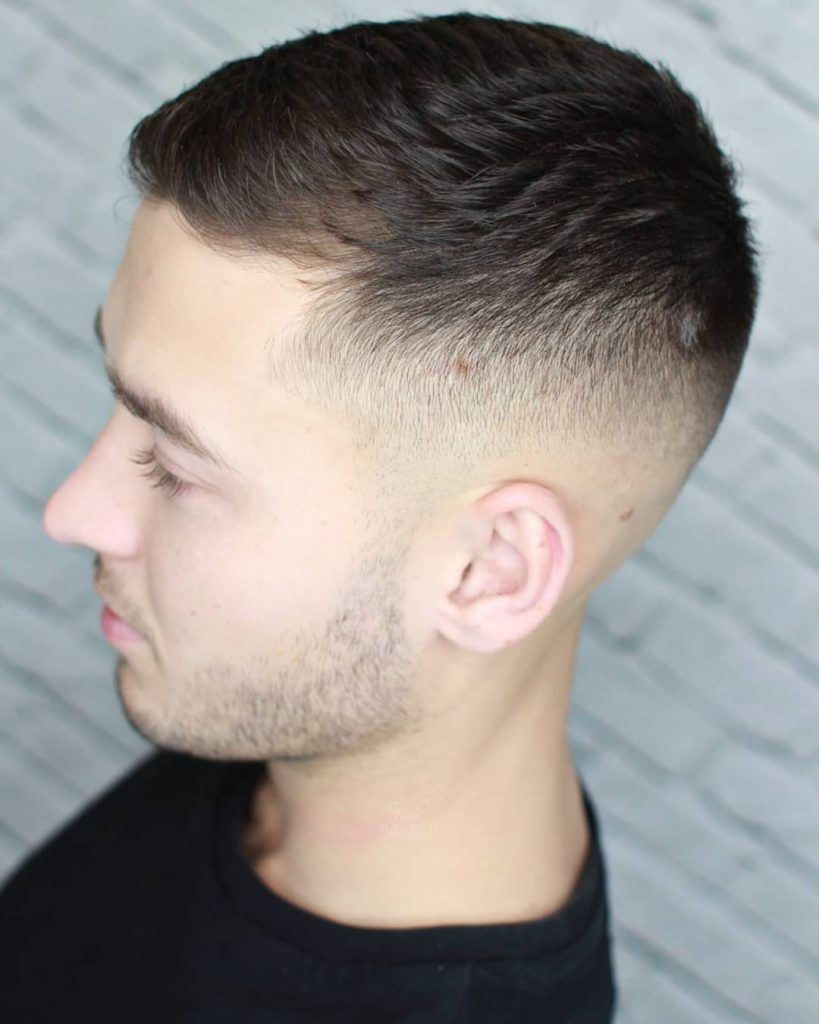 Balding the signs and howto stop balding prevent
