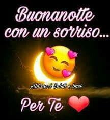 Buonanotte buonanotte pinterest vignettes and verses for Nuove immagini per whatsapp