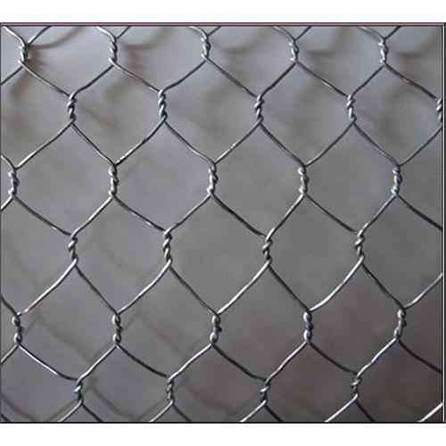 Chicken Wire Mesh Philippines Chicken Cages From Haochangsiwangzhizao On Yyuber Com Chicken Wire Wire Mesh Iron Wire