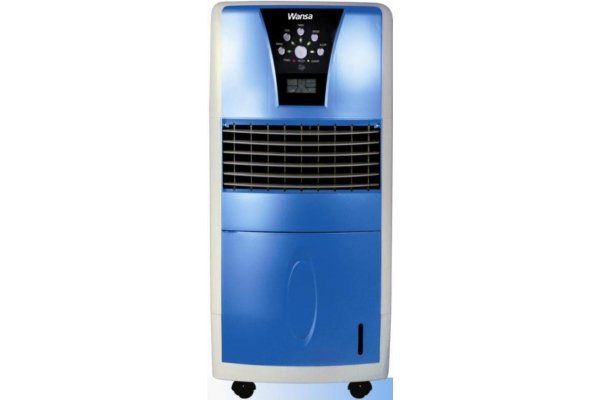 For Today Only 10 6 2012 Wansa Air Cooler 7l Capacity For Only