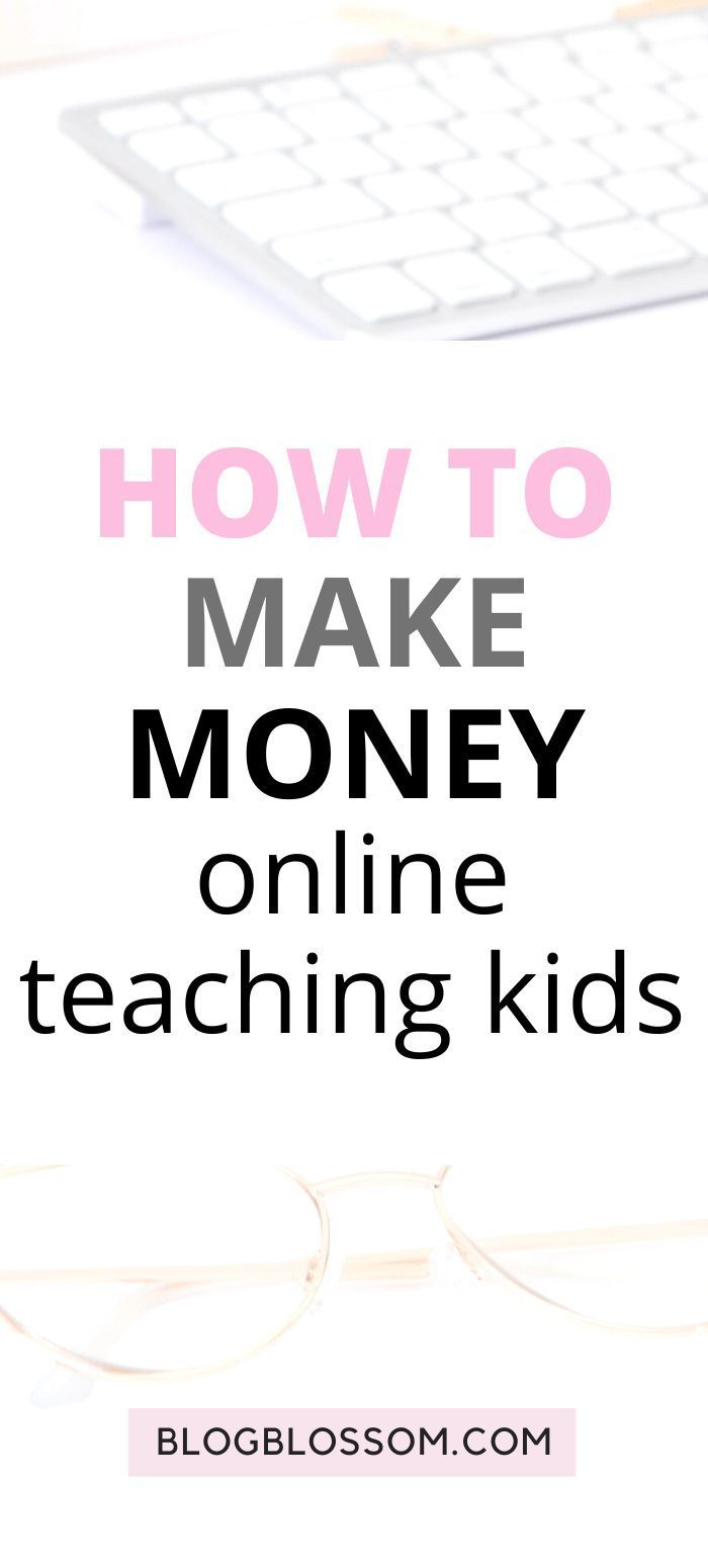 Do you want to live a laptop lifestyle and travel the world while making money online? Or supplement your familys income each month to help pay the bills? Read on to learn how you can earn $20 per hour teaching English at home online with Qkids. | work-at-home job | work with kids | work from home jobs | make money online | make extra money | english teacher | teach online | teach English online | remote jobs | teacher | side hustles #style #shopping #styles #outfit #pretty #girl #girl...