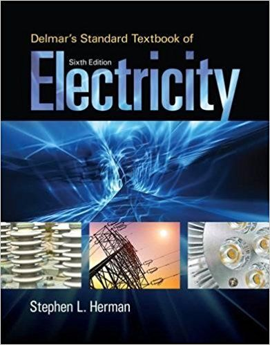 Delmars standard textbook of electricity 6th edition herman delmars standard textbook of electricity 6th edition herman solutions manual test banks solutions manual textbooks nursing sample free download pdf fandeluxe