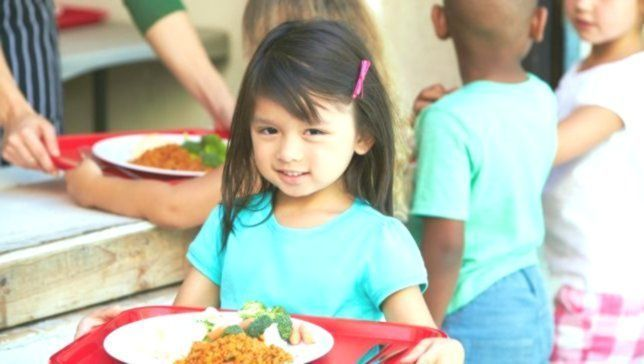 Why 2015 is a great year for child nutrition #childnutrition Why 2015 is a great year for child nutrition, #child #great #Nutrition #year #childnutrition Why 2015 is a great year for child nutrition #childnutrition Why 2015 is a great year for child nutrition, #child #great #Nutrition #year #childnutrition