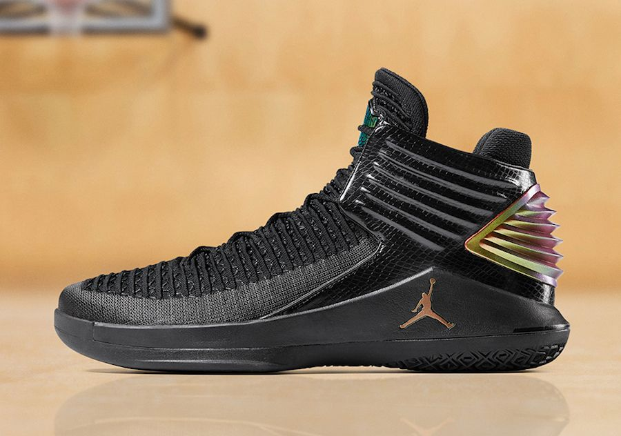 info for 5bddf ef456 The Nike Basketball PK80 PE Collection Celebrates Phil Knight s 80th  Birthday