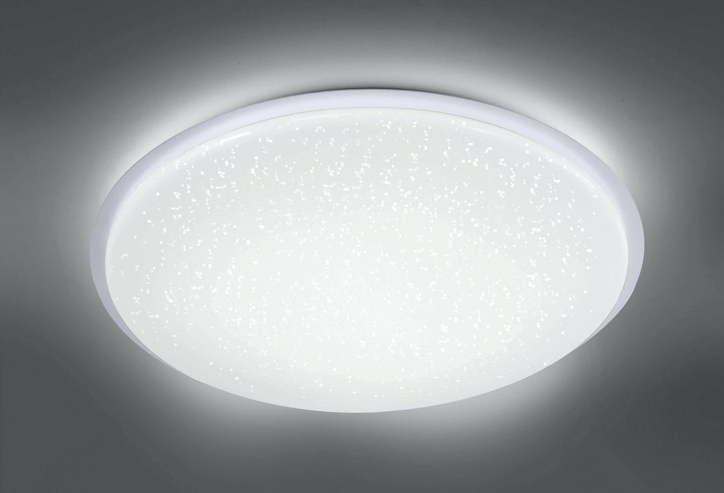 Tageslicht Deckenlampe Led Panel 1 4 Dimmbar Obi Buro Wohnzimmerlampe Di 2020