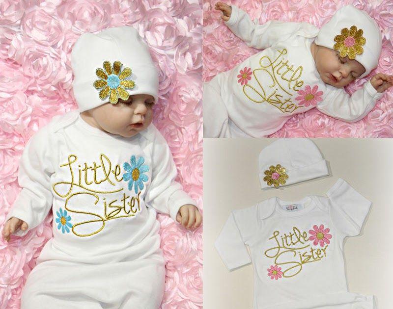 Wow 15 Gambar Baju Tidur Anak Perempuan Lucu Baju Ini Sangat Nyaman Digunakan Terlebih Digunakan Di 2020 Pakaian Bayi Perempuan Pakaian Bayi Baru Lahir Pakaian Gadis