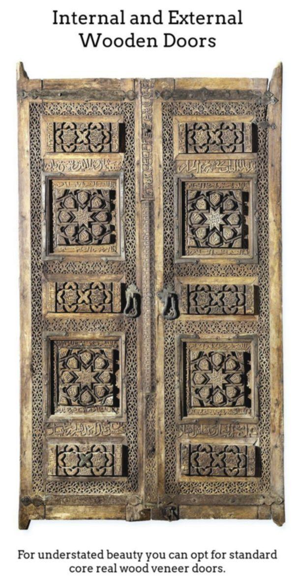 Indoor Glass Doors Interior Door Manufacturers Timber Doors