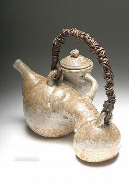 Unusual Teapots Time For Tea Pinterest Tea Pots Tea Pots Art Tea