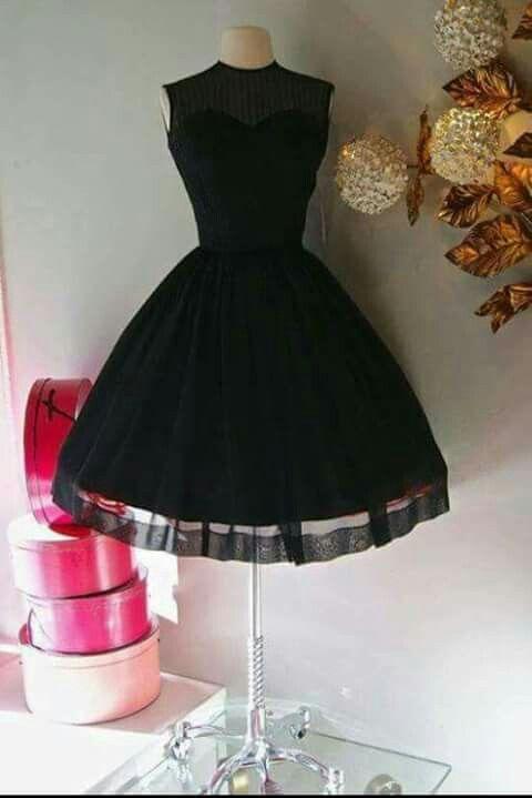 Donaji cocktail dress