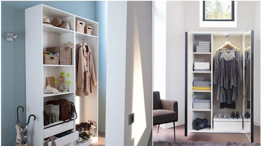 j 39 aime cette photo sur et vous photos et. Black Bedroom Furniture Sets. Home Design Ideas
