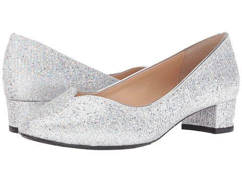 5a236e0079e ... Shoes and Heels