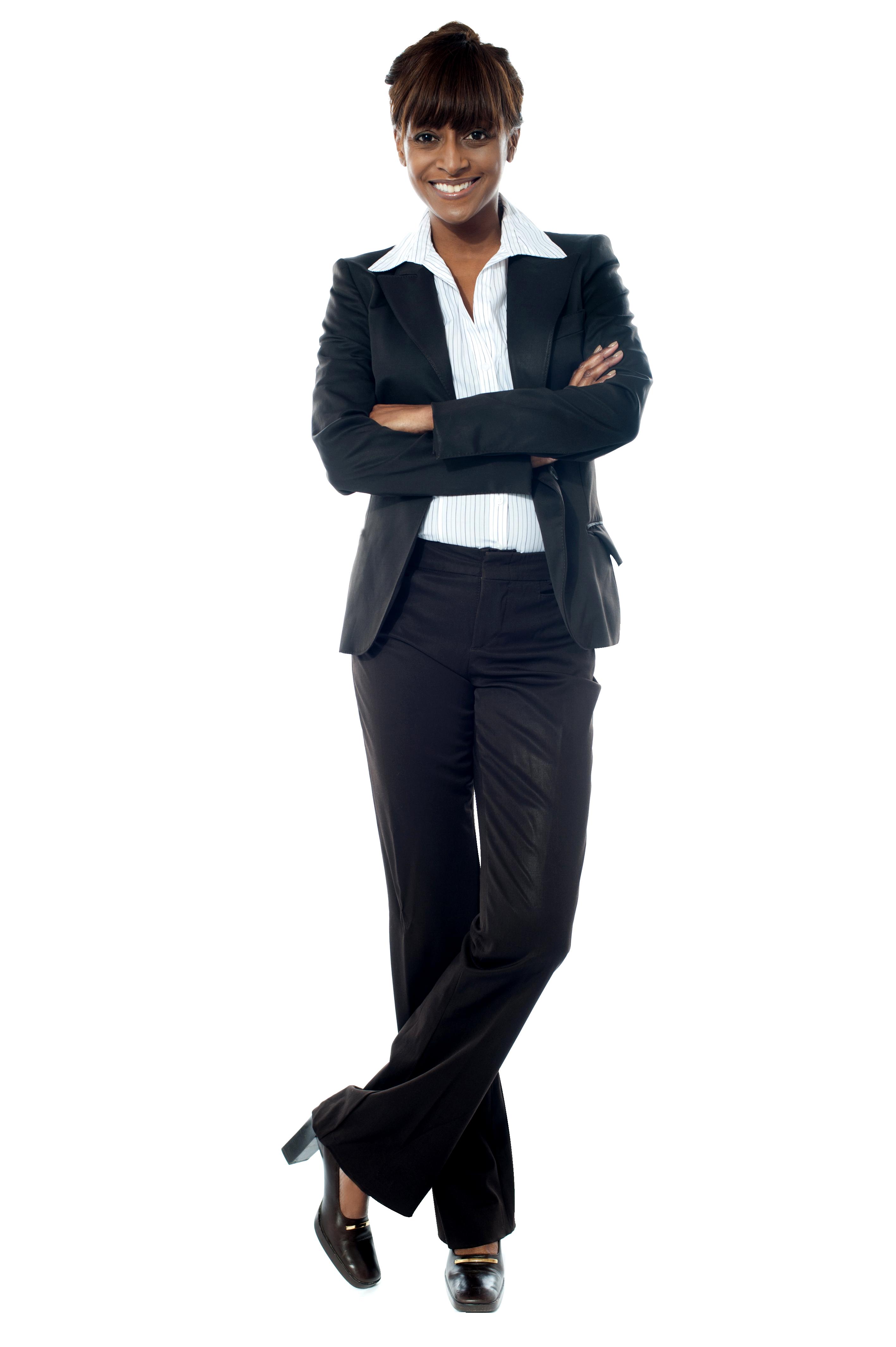Business Man Png Image Business Man Man Business