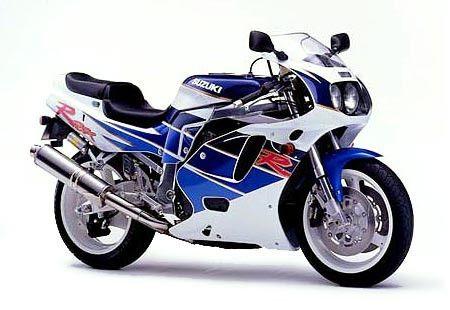 Suzuki Suzuki Gsxr Suzuki Gsx Gsx