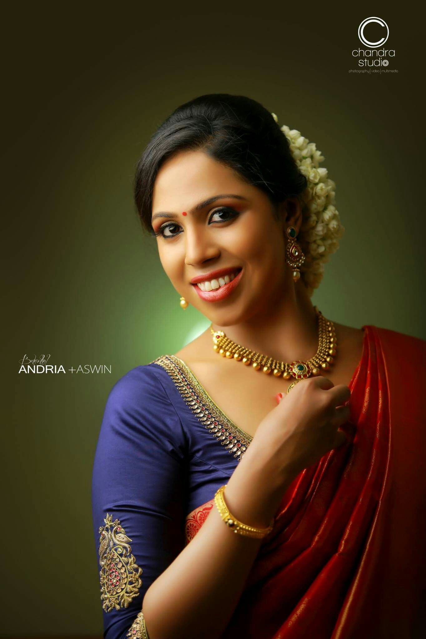 a22c5e887d Kerala Saree Blouse Design Patterns « Alzheimer's Network of Oregon