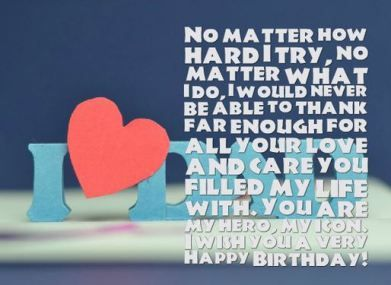 Happy birthday dad quotes from daughter son my father best daddy heart touching 77 happy birthday dad quotes from daughter son to my father best daddy birthday wishes and happy bday wishes for my dad wonderful bookmarktalkfo Choice Image