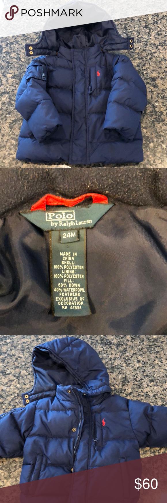 Polo By Ralph Lauren Winter Jacket Polo By Ralph Lauren Winter Jacket Extremely Warm Great Condition Polo By Ralph Lau Winter Jackets Polo Ralph Lauren Jackets [ 1740 x 580 Pixel ]