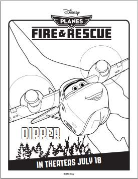 Planes Fire And Rescue Coloring Pages Coloring Pages Disney Coloring Pages Disney Planes