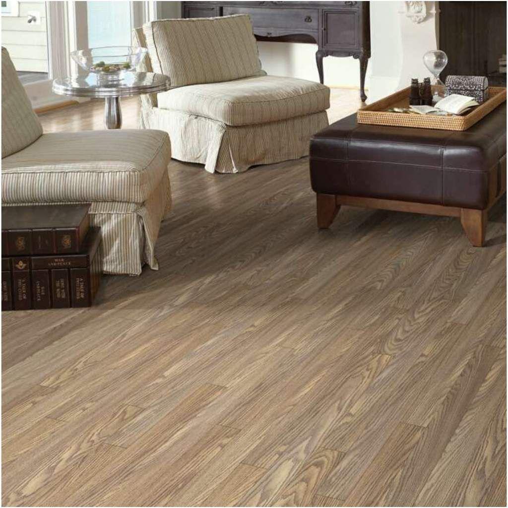 Laminate Flooring Creative Carpet Flooring Mokena Il Highland In In 2020 Laminate Flooring Engineered Wood Floors Laminate