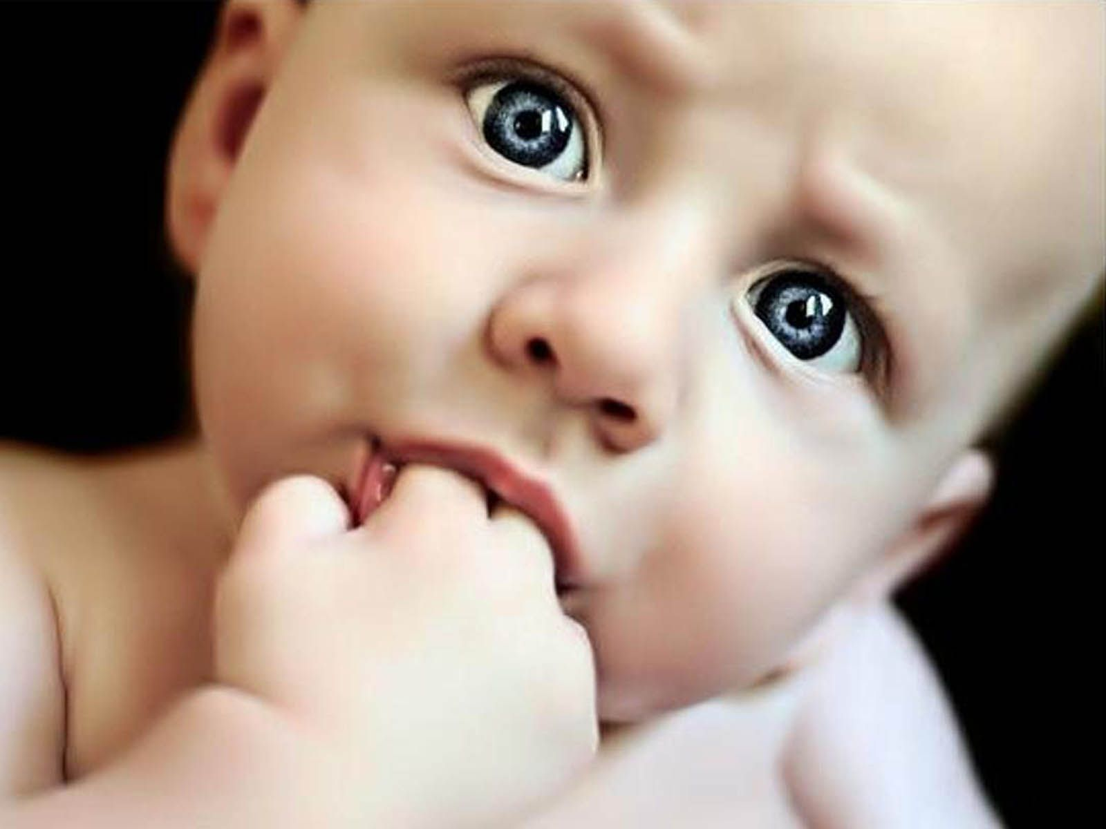 Funny wallpapers of babies funny pinterest baby finger funny wallpapers of babies voltagebd Choice Image