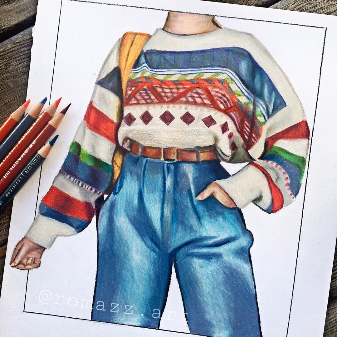 """Photo of roman 