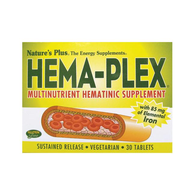 hemaplex 30 tabs sexual health sleep weight loss women health