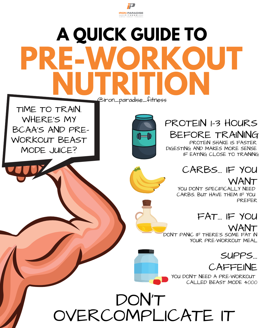 Pin On Muscle Building Fat Loss Tips
