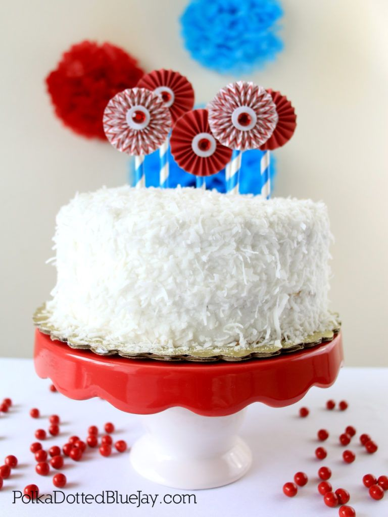 First Birthday Cake topper Dr Suess Cake topper First Birthday Cake Topper Cat in the Hat Cake topper Dr Suess Cake Topper