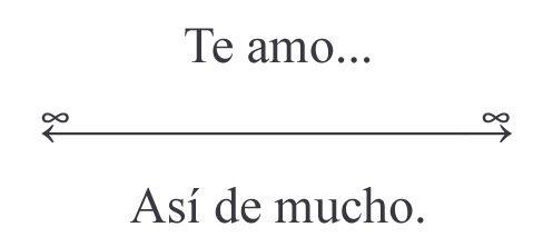 Te Amo Mi Amor Tumblr Buscar Con Google Todo Pinterest Amor