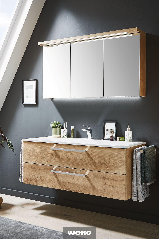 Grosse Auswahl An Front Und Korpusdekoren Waschtisch Holz Badezimmer Spiegelschrank Spiegelschrank Bad Holz