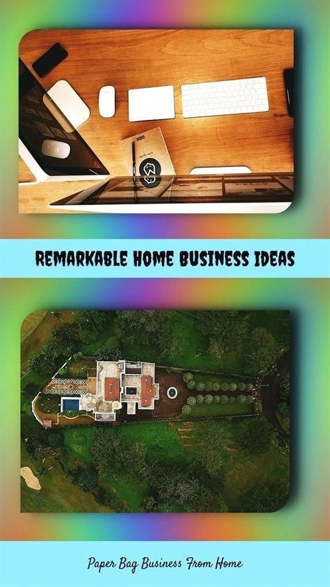 Home Basedbusinessopportunities Business Ideas 2017 Opportunities Based