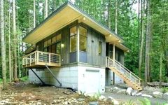 Best Bungalow Cabin Plans Modern Cabin Plans Full Size Of Small Modern Cottage House Plans Cottages Bungalow Mountain Cabin Designs