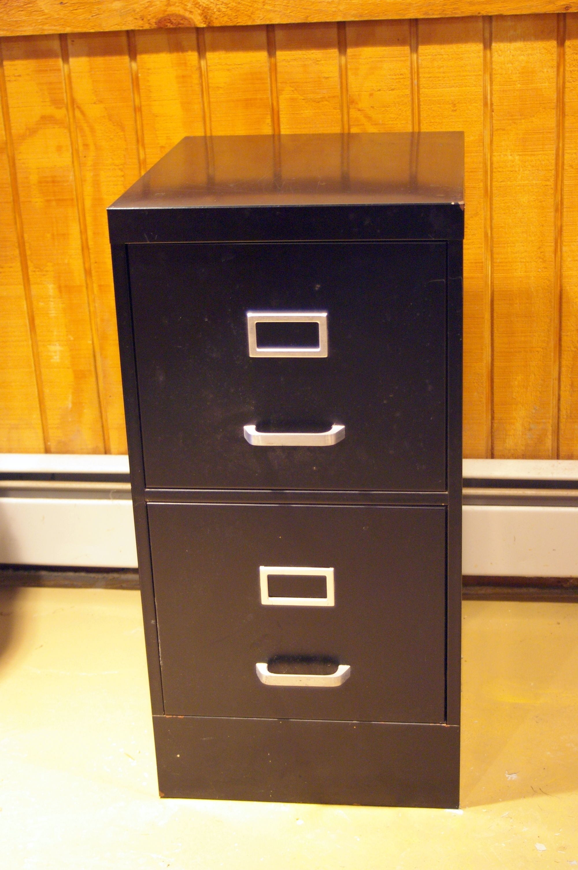 colored cabinet drawers small two cool awesome file turquoise cabinets filing inspiring drawer