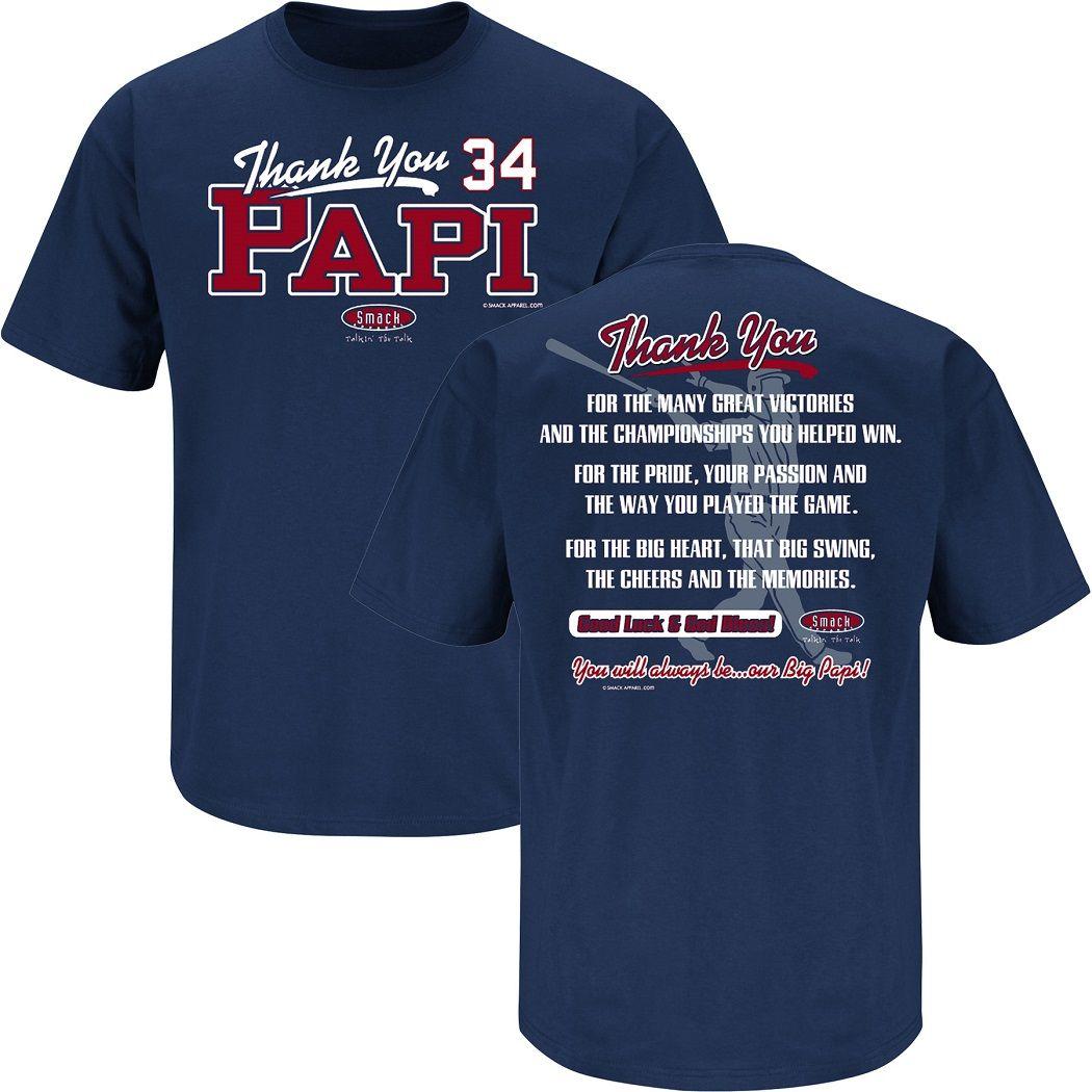 san francisco b591e 1529b thanks-papi-david-ortiz-retirement-tribute-t-shirt-3.gif ...