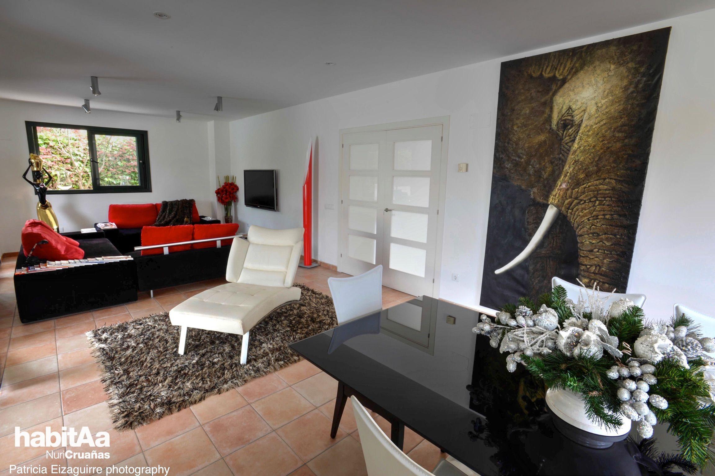 www.patriciaeizaguirre.com
