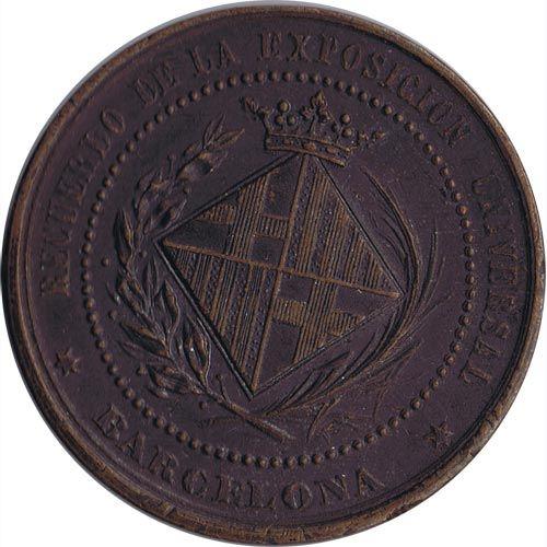 http://www.filatelialopez.com/medalla-exposicion-universal-barcelona-1888-bronce-p-17674.html