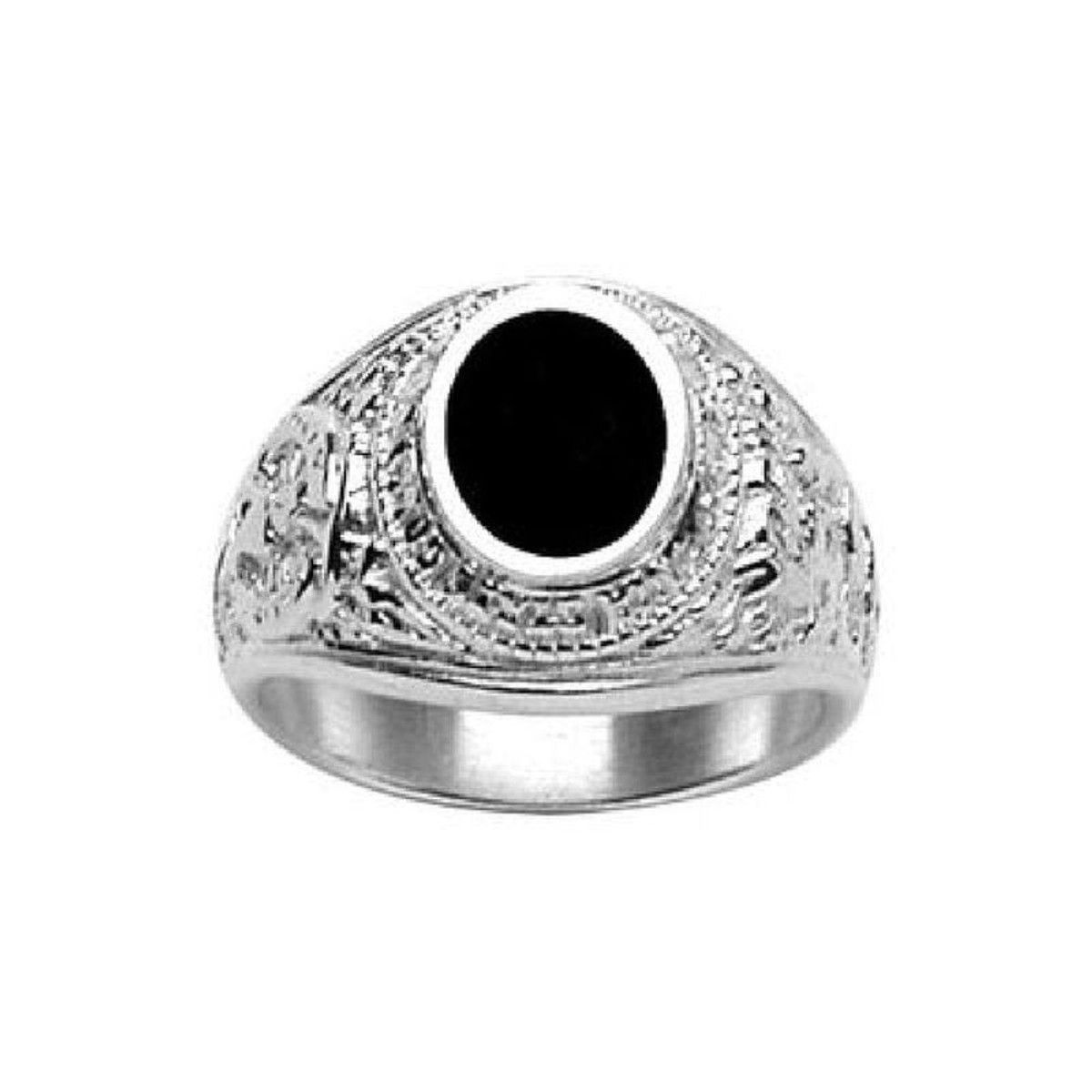 taille bague homme 62