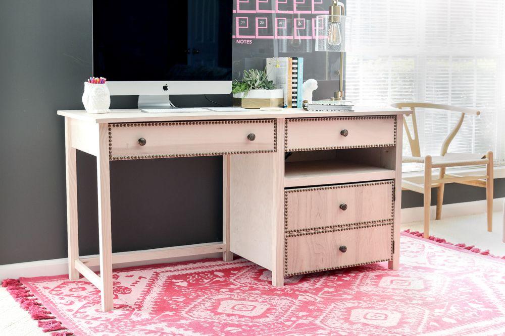Epingle Par Esprit Cabane Sur Meubles Home Made Avec Images Mobilier De Salon Renovation Maison Maison